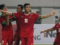 Prediksi Timnas U-16 vs Laos di Kualifikasi Piala AFC