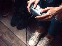 Video Gim, Stres, dan Kemampuan Seks