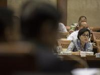 Menkeu: Presiden Jokowi Minta Redenominasi Dikaji Ulang