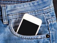 Cara Mencegah Ponsel Terkena Mobile Ransomware