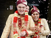 Balada Pernikahan Muslim Sesama Jenis