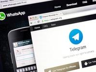 Menkominfo Siapkan Cara agar Telegram Bisa Diakses Kembali