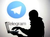 Alasan Pemblokiran Telegram Versi BNPT