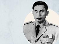 Kiprah dan Tragedi Para Perwira Banteng Raiders
