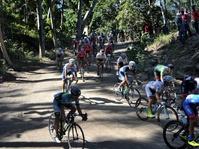 Tour de Flores 2017 Etape Ketiga Diikuti 71 Pembalap