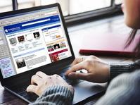 Mengenang Friendster dan Media Sosial Jadul yang Lain