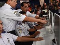 Masalah Kronis Kemudahan Berbisnis di Indonesia