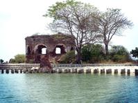 Pulau Onrust, Permata Masa Lalu Kepulauan Seribu