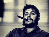 Cerutu: Sobat Dekat Che Guevara hingga Amunisi Revolusi RI