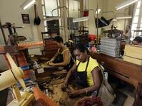 Hikayat Cerutu: dari Havana hingga Jember