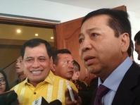 KPK: Status Penyelidik Bukan Wewenang Hakim Praperadilan