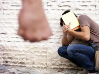 KPAI Nilai Sekolah Berperan Penting untuk Hentikan Bullying