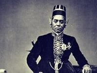 Penerus Takhta Berdarah K   asultanan Yogyakarta