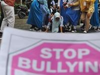 Pola Asuh Orangtua Penentu Anak Jadi Pelaku Bullying