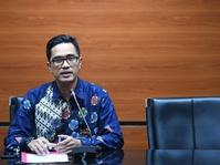 KPK Tak Tanggapi Kekecewaan Novel Soal Penyidikan Kasusnya