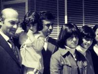 Ali Syariati di Pusaran Revolusi Islam Iran