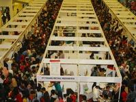 Jokowi: Kelahiran Generasi Milenial Dapat Membawa Perubahan