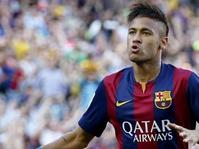 Presiden Barcelona Tegaskan Neymar Tak Dijual ke PSG