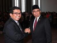 Dewan Komisioner OJK Diminta Tingkatkan Inklusi Keuangan