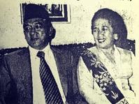 Kisah Kapten Nolly Sang Gubernur DKI