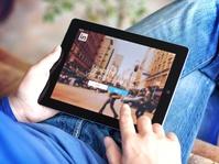 Strategi Memaksimalkan LinkedIn untuk Kemajuan Karier