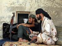 Kepolisian Pantau 89 WNI Simpatisan ISIS Dideportasi Suriah
