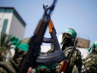 Hamas dan Fatah Lakukan Upaya Rekonsiliasi di Kairo