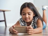 Risiko Kecanduan Gawai pada Anak-anak