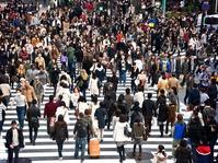 Budaya Jujur di Jepang Sudah Diasah Sejak Dini