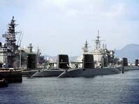 Jepang di Bawah Abe: Makin Kanan, Makin Militeristik