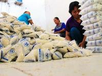 DPR Desak Pemerintah Segera Cari Solusi Tepat Krisis Garam