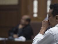Handang Soekarno Dieksekusi ke Lapas Kedung Pane Semarang