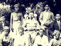 Misionaris Kristen Dibunuh di Tana Toraja