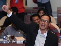 Saksi Kasus Akil Mochtar Tuding Penyidik KPK Mengancamnya