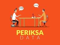 Ada 4,37 Juta Orang Bekerja Sebagai PNS, Efektifkah?