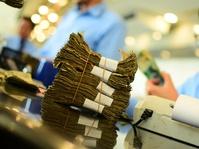 Penukaran Uang di Bank Indonesia