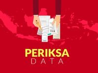 Membedah Utang Luar Negeri Indonesia