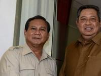 Fadli: Tudingan Sirojudin Hanya Usaha Adu Domba Prabowo-SBY