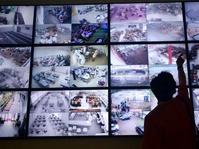 Polda Metro Pantau CCTV Berpengeras Suara Milik Pemprov DKI