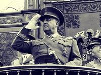 Perang Sipil Spanyol dan Naiknya Diktator Franco
