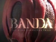 """Unjuk Rasa Menolak Pemutaran Film Dokumenter """"Banda"""""""