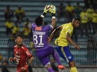 GoJek Traveloka: Bali United Perpanjang Kontrak Wawan Hendrawan