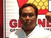 Sindir PDIP, Waketum Gerindra Dilaporkan Repdem ke Polisi