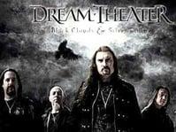 Konser Dream Theater akan Dibuka God Bless dan Power Metal