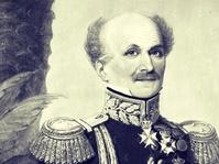 Tuanku Imam Bonjol Digebuk Veteran Waterloo