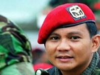 Karier Militer Prabowo: Melesat Lalu Terpeleset