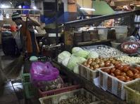 Cabai Merah dan Beras Sumbang Inflasi Oktober 2017