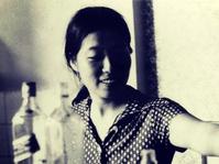 Fusako Shigenobu, Militan Komunis Jepang Dukung Palestina