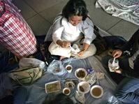 Mengapa PRT Filipina Berbondong-bondong Kerja di Cina?