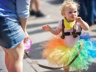 Transgender Pun Ingin Punya Anak Kandung